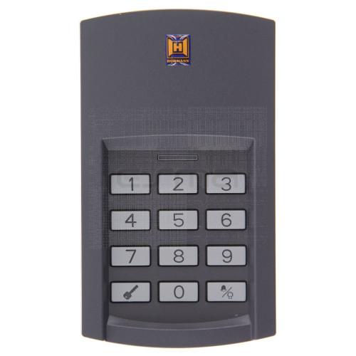 Tastiera numerica HÖRMANN FCT3BS 868 MHz