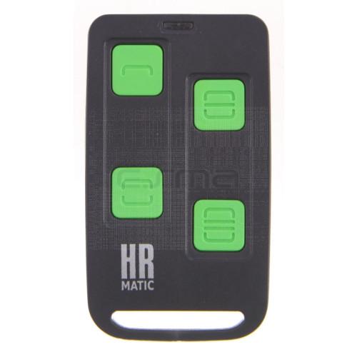 Telecomando HR MULTI 1