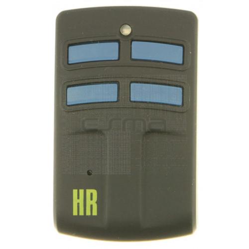 Telecomando Compatibile DICKERT S10-433-A4L00