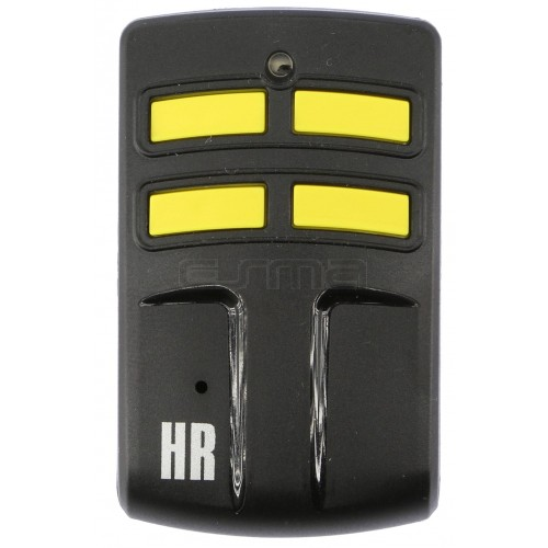 Telecomando HR RQ 30.900MHz