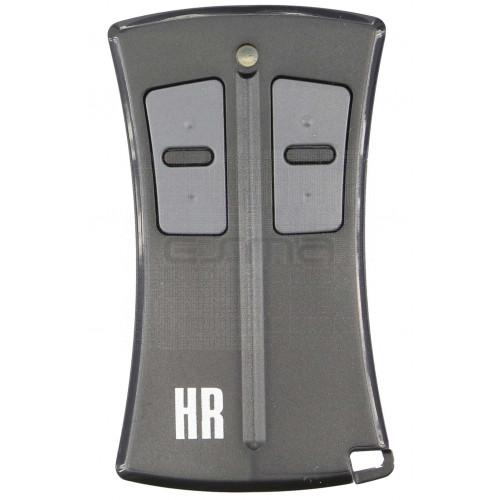 Telecomando HR R433AF4
