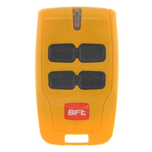 telecomando BFT Mitto B RCB 4 Sunrise