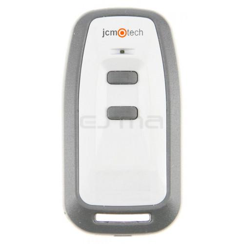 Telecomando per Garage JCM GO 2
