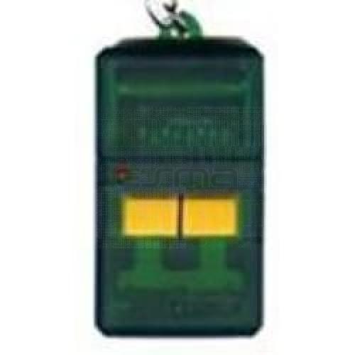 Telecomando per Garage CLEMSA JH2