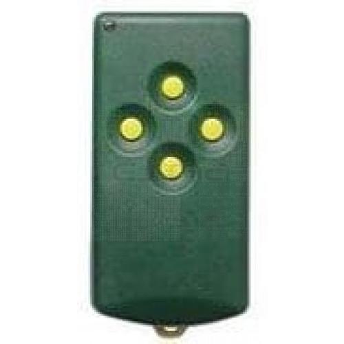 Telecomando NICE K4M 30.900 MHz