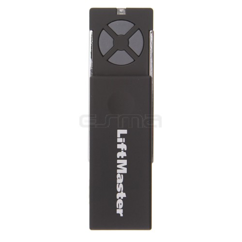Telecomando LIFTMASTER TX4UNI 433 MHz