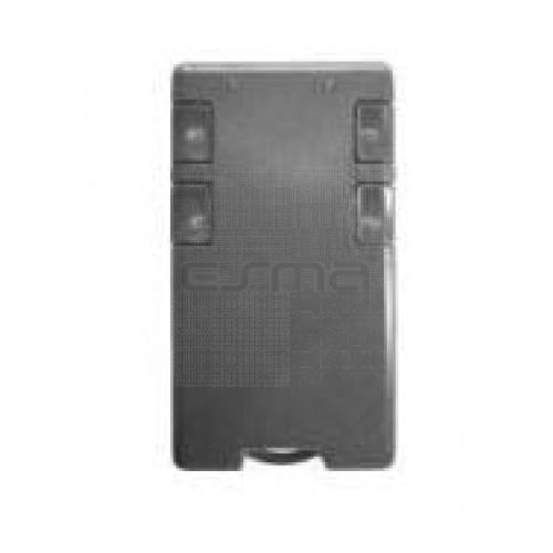 Telecomando SIMINOR S38-TX4-M