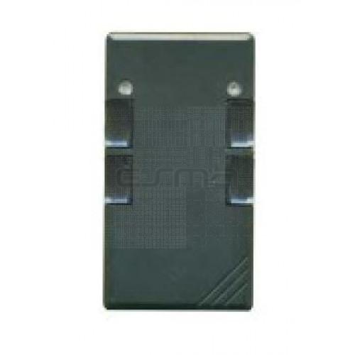 Telecomando SIMINOR S38-TX4