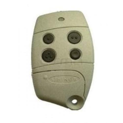 Telecomando SIMINOR 433-NLT4
