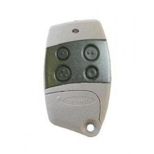 Telecomando SIMINOR S433-4T