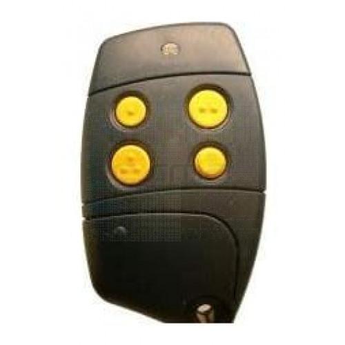 Telecomando SIMINOR 439-4