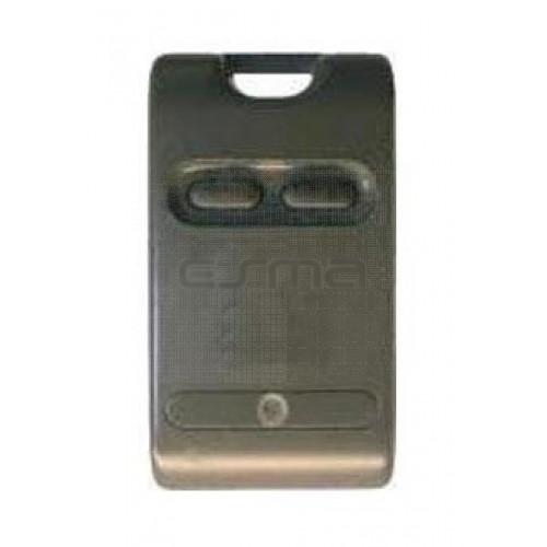 Telecomando SIMINOR S224-2