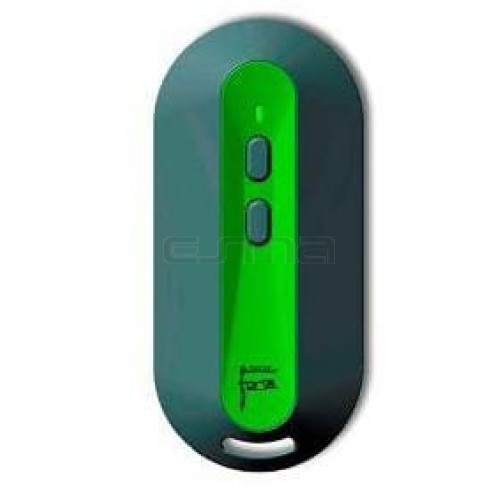 Telecomando FORSA TP-2 868 MHz