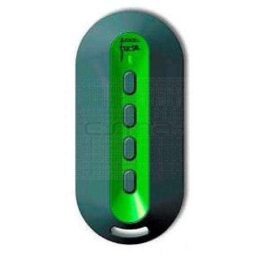 Telecomando FORSA TP-4