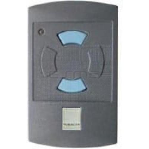 Telecomando TUBAUTO HSM2 868 MHz