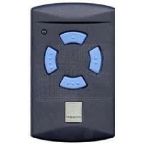 Telecomando TUBAUTO HSM4 868 MHz