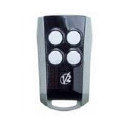 Telecomando per Garage V2 PHOENIX COTR.50