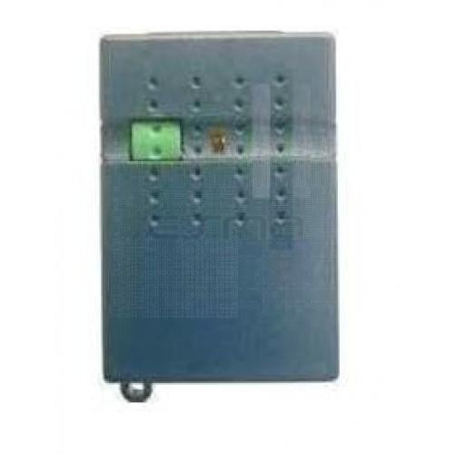 Telecomando per Garage V2 TPR1 433MHz