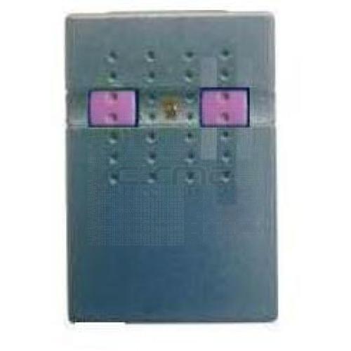 Telecomando per Garage V2 TPR2 224MHz