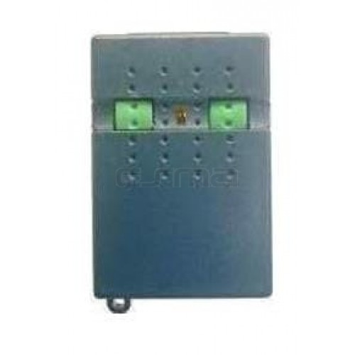 Telecomando V2 TPR2 433MHz