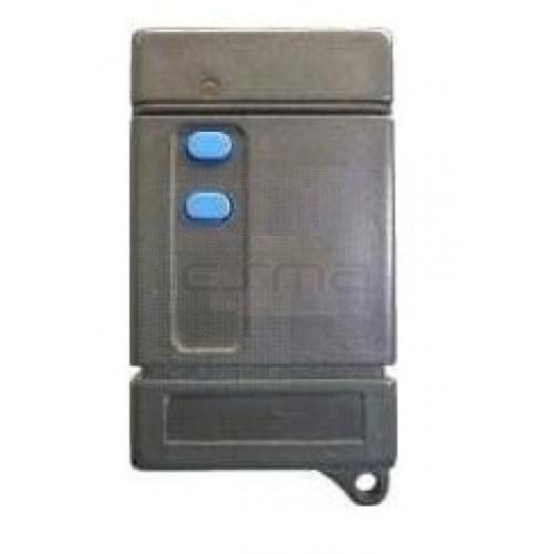Telecomando per Garage V2 TX2 30.900