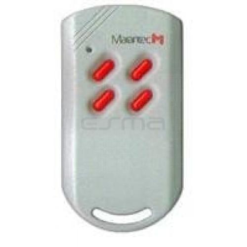 Telecomando MARANTEC D214-433