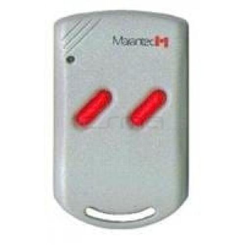 Telecomando MARANTEC D222-433