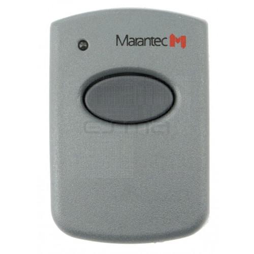 Telecomando per Garage MARANTEC Digital 321 868,30 MHz