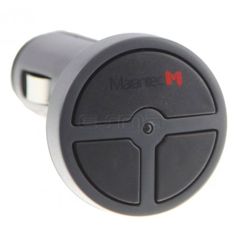 Telecomando MARANTEC Digital 323-433