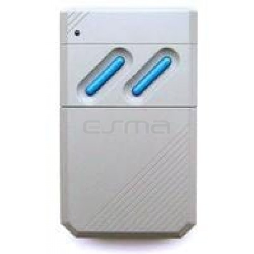 Telecomando per Garage MARANTEC D102 27.095 MHz