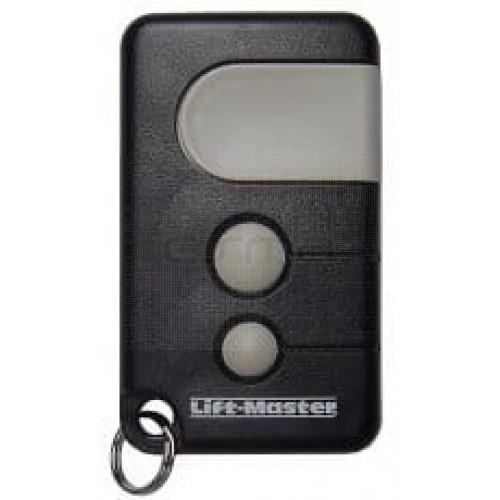 Telecomando MOTORLIFT 84335EML-old