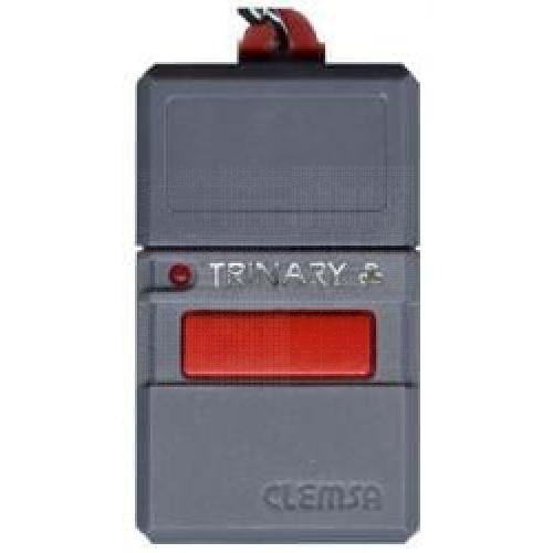 Telecomando CLEMSA Trinary MT-1