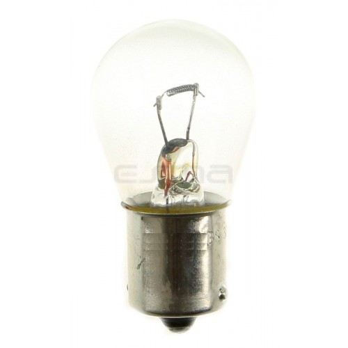 lampadina 12 volt per Nice SHELKIT
