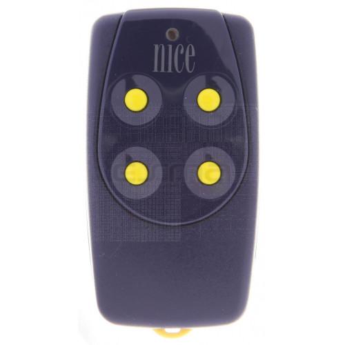 Telecomando NICE BT4K 30.875 MHz