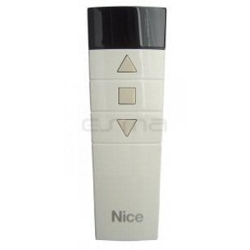 Telecomando NICE ERGO 1