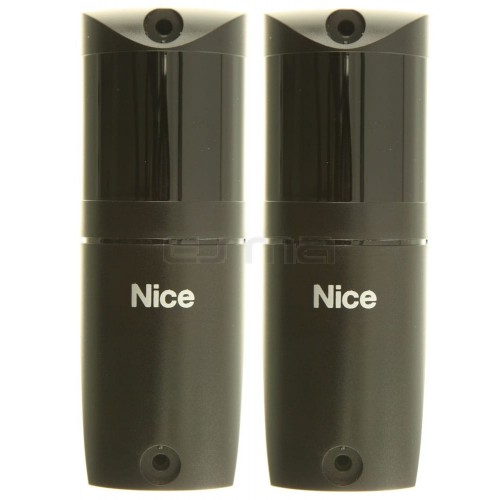 Fotocellula NICE FT210B