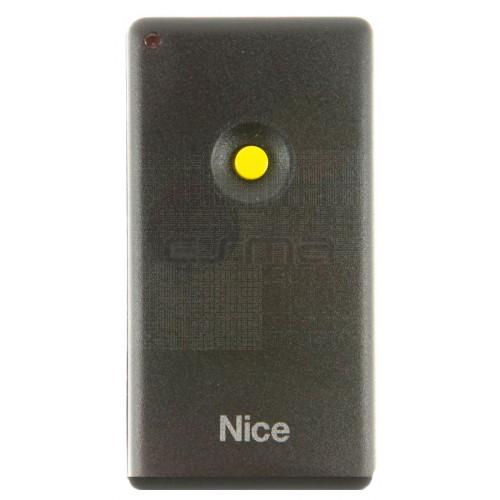 Telecomando NICE K1 26.995 MHz