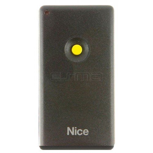 Telecomando NICE K1 30.900 MHz