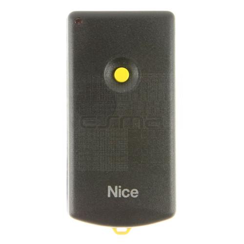 Telecomando NICE K1M 26.995 MHz