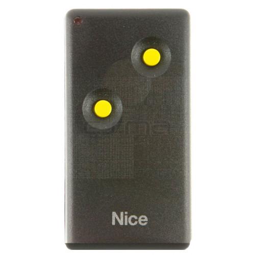 Telecomando NICE K2 26.995 MHz