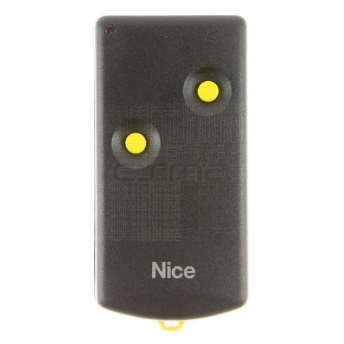Telecomando NICE K2M 26.995 MHz