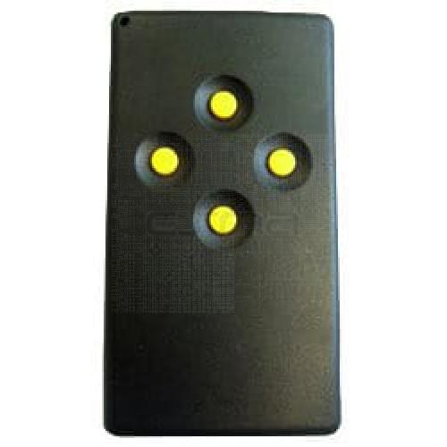 Telecomando NICE K4 26.995 MHz