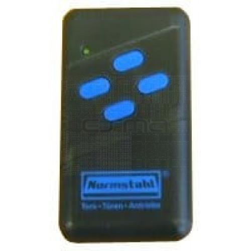 Telecomando NORMSTAHL T40-1M