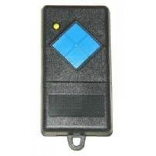Telecomando NOVOFERM FHS10-01