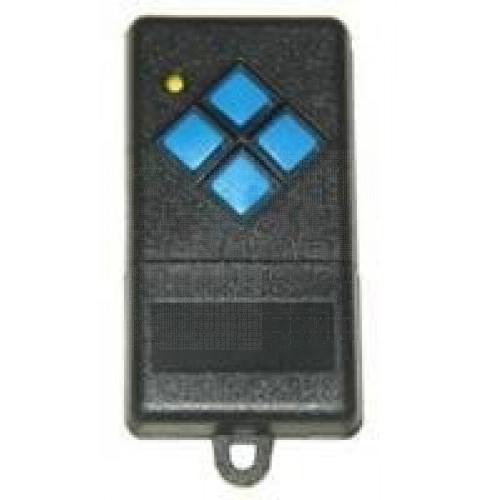 Telecomando NOVOFERM FHS10-02