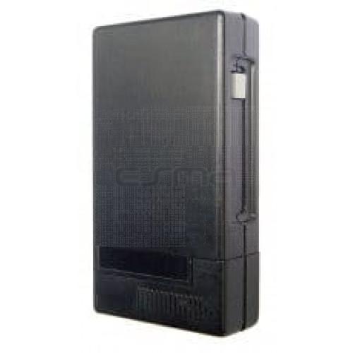 Telecomando per Garage PRASTEL KMFT1 26.995 MHz