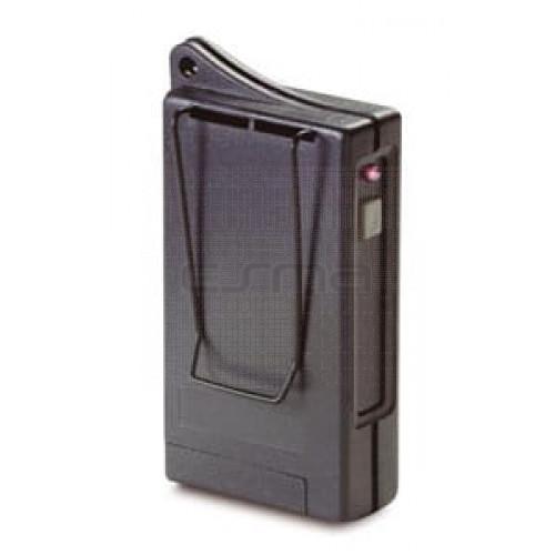 Telecomando per Garage PRASTEL KMFT1P 26.995 MHz