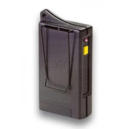 Telecomando per Garage PRASTEL KMFT1P 30.875 MHz