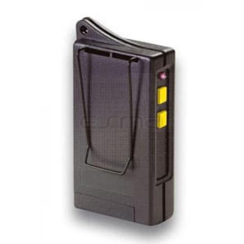 Telecomando per Garage PRASTEL KMFT2P 30.875 MHz