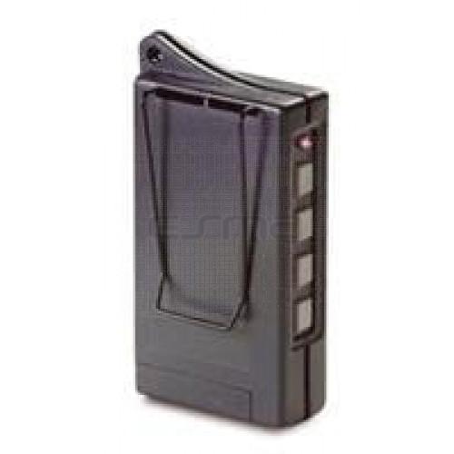 Telecomando per Garage PRASTEL KMFT4P-93